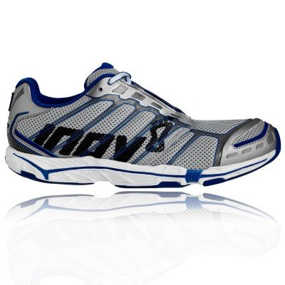 INOV-8 Road-X 255 Running Shoes