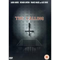 The calling - Richard Caesar