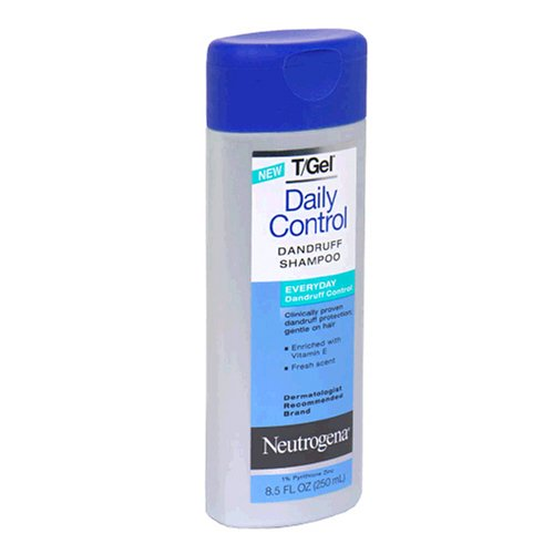 Active Ingredient In Dandruff Shampoo front-837359