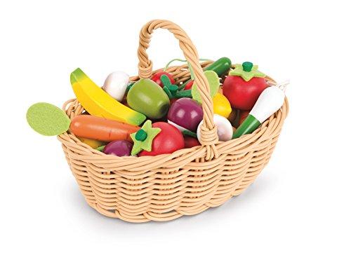 janod-j05620-panier-de-24-fruits-et-legumes