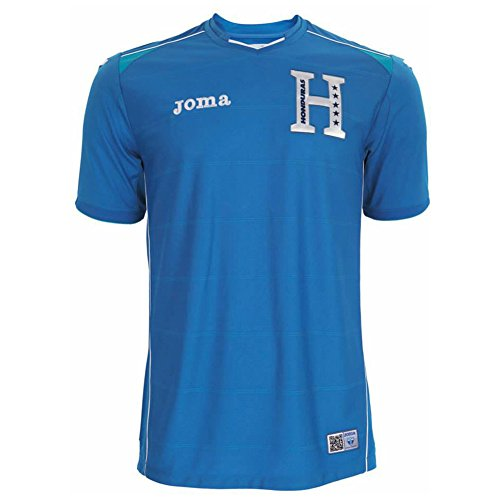 honduras-away-jersey-2014-l