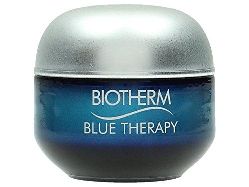 Biotherm 38341 Lozione Anti-Imperfezioni