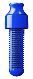 Bobble Replacement Filter, Navy