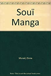 Souï Manga