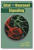 Glial  Neuronal Signaling