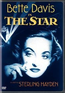 The Star / Звезда (1952)