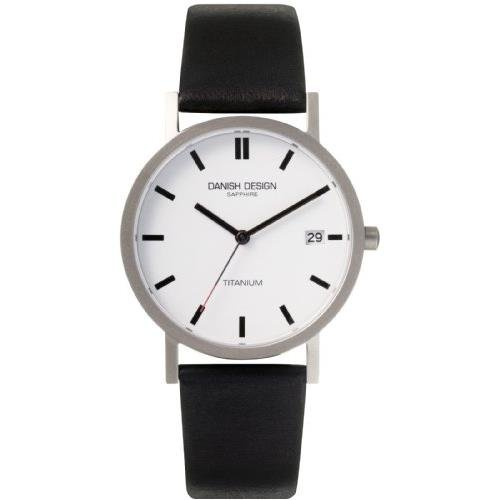 Montre Mixte Danish Design Danish Design IQ14Q323