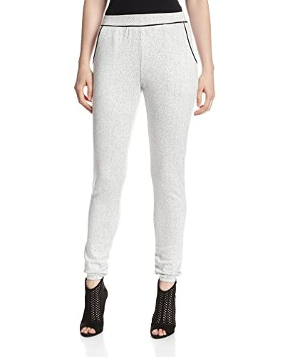 Tart Collections Women's Marcelle Jogger Pant