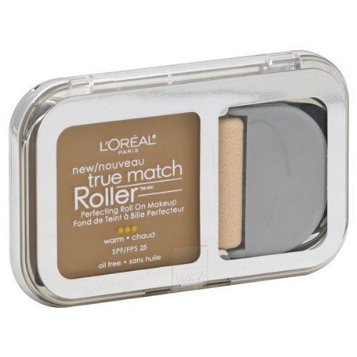 loreal-paris-true-match-roller-w5-6-sand-sun-beige-030-ounce-by-loreal-paris-cosmetics