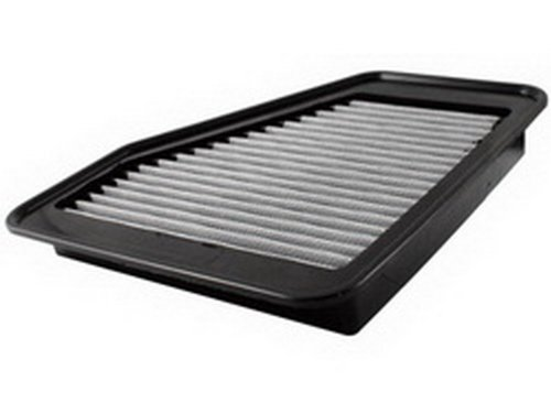 aFe 31-10151 Air Filter