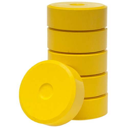 tempera-blocke-tempera-farb-pucks-farbtabletten-oe-55mm-6-stuck-gelb