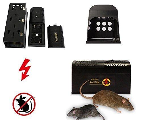 reusable-electronic-mouse-killer-trap-rat-rodent-mice-humane-traps-zapper-exterminator-battery-adapt