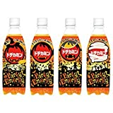 アサヒ飲料 ドデカミン パーティーエナジー 500mlペットボトル×24本入×(2ケース)