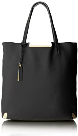 Vince Camuto Owen Tote Tote Black One Size