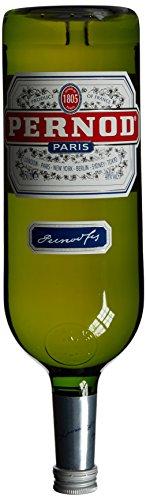 pernod-paris-150-cl