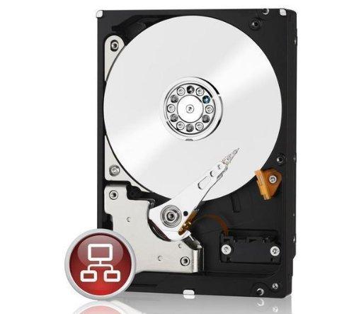 western-digital-disco-duro-interno-caviar-red-wd30efrx-35-3-tb-garantia-3-anos