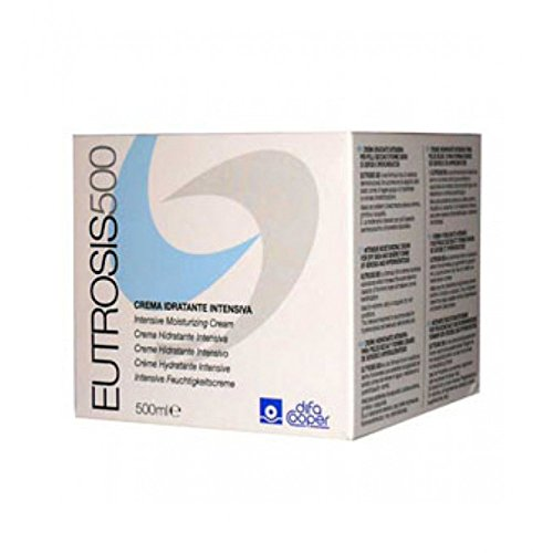 ( 1893 ) DIFA COOPER EUTROSIS 500 CR 500ML