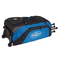 Louisville Slugger EB 2014 Series 7 Ton Baseball Bag by Louisville Slugger