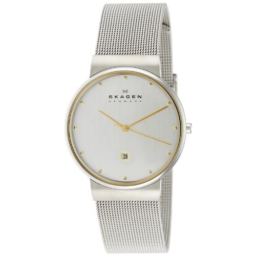Popular 10 Skagen Mens Watches