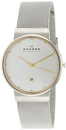 skagen-mens-wrist-watch-355lgsc