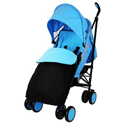 Trending 10 Baby Strollers From Zeta Citi