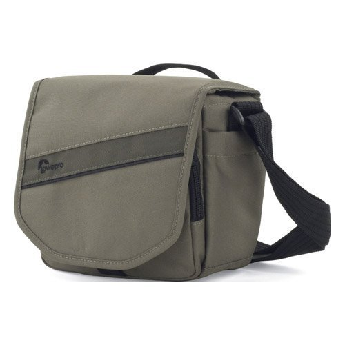 Lowepro LP36414 Event Messenger 100 Small Shoulder Camera Bag