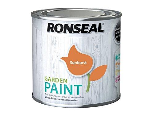 ronseal-rslgpsb250-250-ml-garden-paint-sunburst