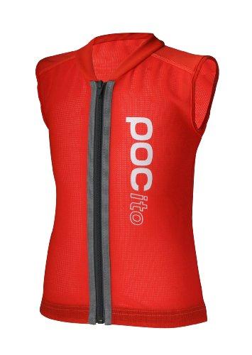 POC Unisex Kinder Protektor Pocito VPD Spine