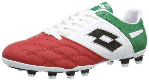 lotto-stadio-potenza-iv-100-fg-botas-de-futbol-de-goma-para-hombre