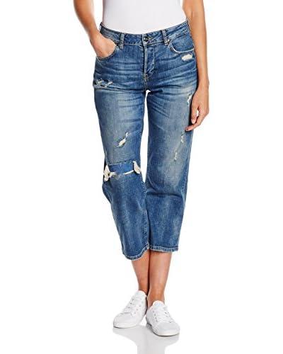 Silvian Heach Jeans Saferia [Denim]