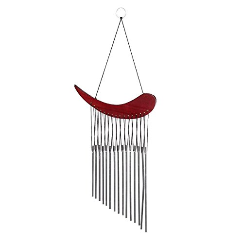 carillon-a-vent-tubes-en-metal-decoration-pour-maison-jardin-extraordinaire-carillon-a-vent-tubes-be
