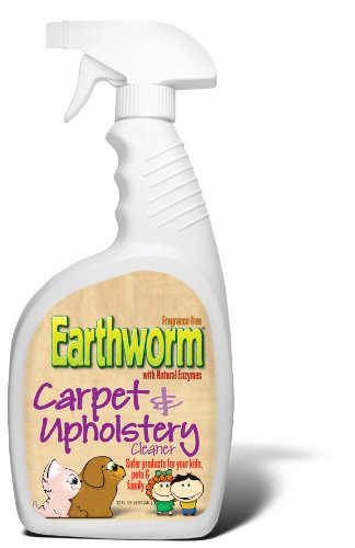 earthworm-carpet-upholstery-cleaner-spot-stain-remover-natural-enzymes-safer-for-family-environmenta