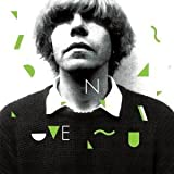 TIM BURGESS OH NO I LOVE YOU LP (VINYL ALBUM) EUROPEAN OGENESIS 2012