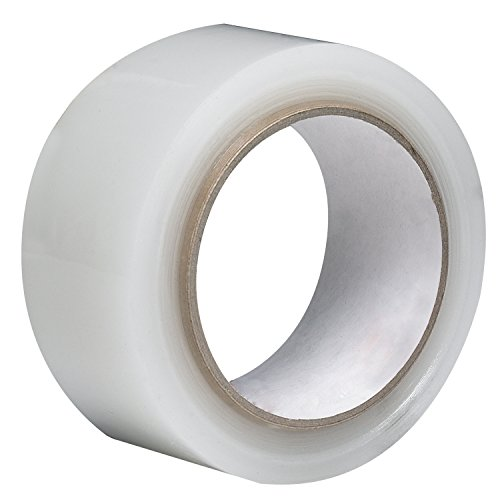 thermwell-t96h-weatherseal-tape-2-100