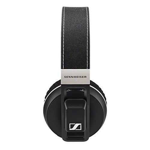 Sennheiser Urbanite XL Wireless Over-Ear Headphones