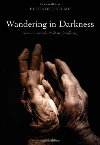 Wandering in Darkness: Narrative and the Problem of...