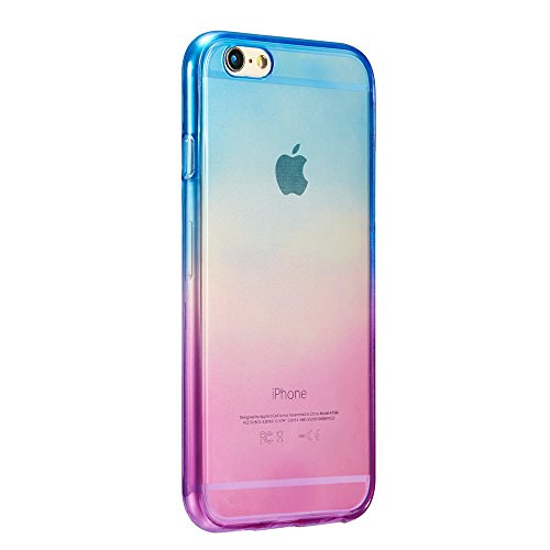 ultra-thin-shockproof-360-degree-tpu-silicon-front-and-back-full-body-protective-case-for-apple-ipho