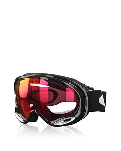 OAKLEY Ski Googles A- 2.0