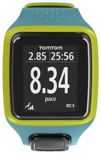 tomtom-gps-sportuhr-runner-limited-turquoise-green-one-size-1rr000109