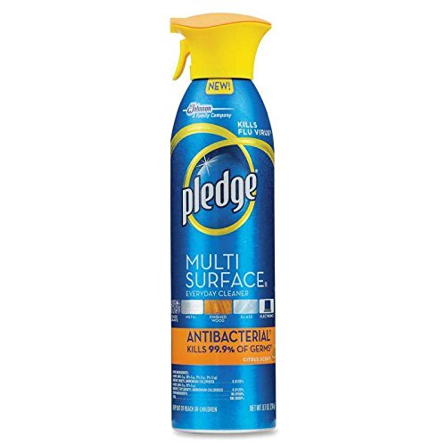 pledge-multi-surface-spray-antibacterial-wood-polish-citrus-97-ounce-pack-of-6