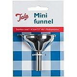 Tala Mini Funnel