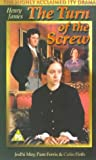 The Turn Of The Screw [VHS] [1999]