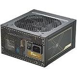 オウルテック シーソニック電源 850W 80PLUS GOLD SS-850KM