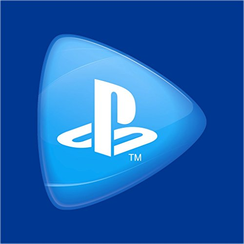 Playstation Now Subscription (3 Months) - PS4 / PS3 / PS Vita [Digital Code]