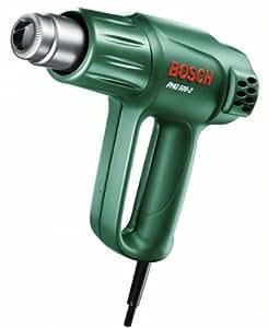 """Bosch Décapeur thermique """"Easy"""" PHG 500-2 060329A003"""