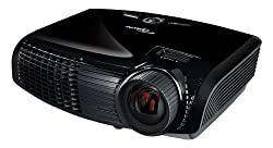 Optoma GT750E 3000 Lumen 720p 3D-Gaming Projector