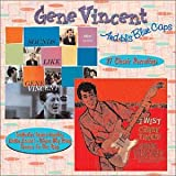 Sounds Like Gene Vincent/Crazy Timesby Gene Vincent