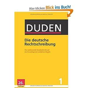 duden 01 die deutsche rechtschreibung das umfassende standardwerk auf der grundlage der. Black Bedroom Furniture Sets. Home Design Ideas