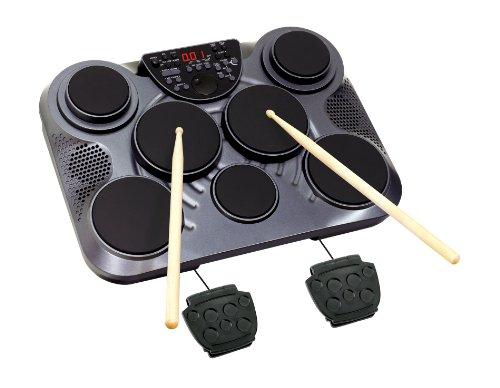 Medeli Dd305 Electronic Drum Pad