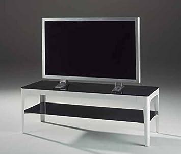 Dis-Arte -Muebles Tv. Amelia